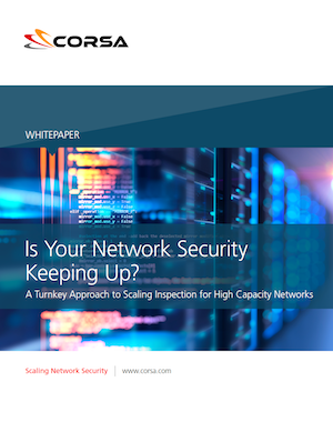 Corsa_WP-Is_Your_Network_Security_Keeping_Up-cover