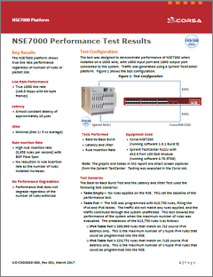 NSE7000-performance-test-cover.png