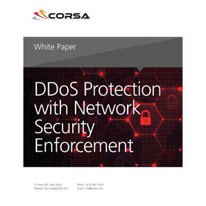 Security_WhitePaper_300x300.jpg