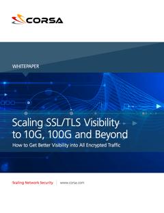 Scaling_SSL_visibility_WP-cover