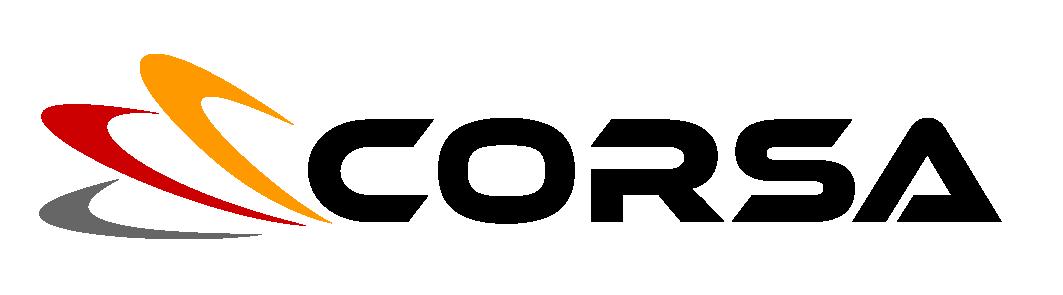 corsa horz_4col_flat_RGB