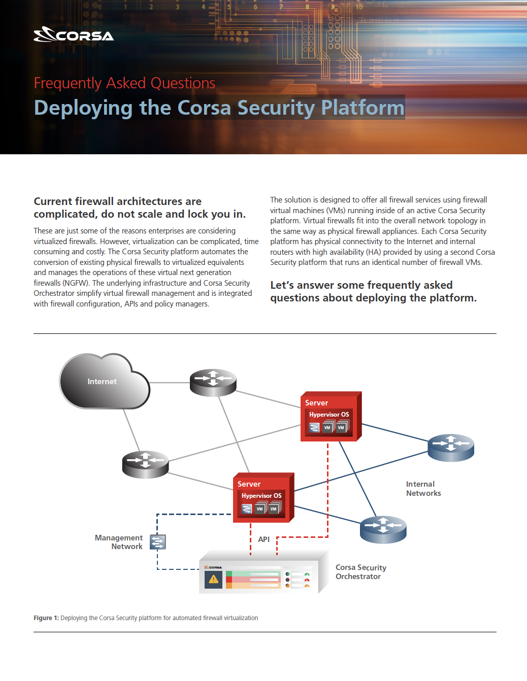 Corsa_FAQ-Deploying_Corsa_Security_Platform-cover-big